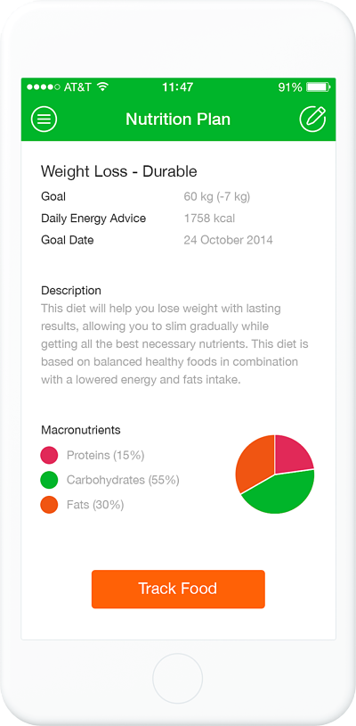 phone-white-nutrition-1_opt